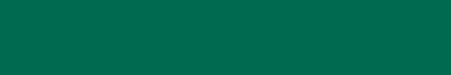 Halloran Law Offices Logo